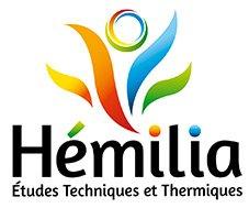Hémilia