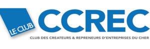 ccrec