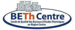 beth-centre